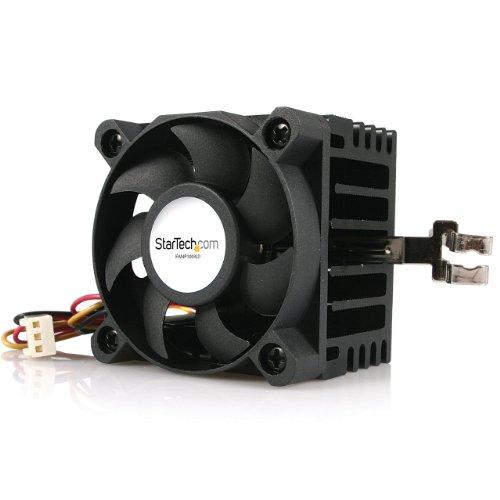 StarTech com 50x41mm Socket Cooler Heatsink