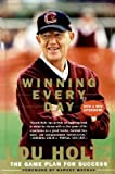 img - for by Lou Holtz Winning Every Day: The Game Plan for Success(text only) [Paperback]1999 book / textbook / text book