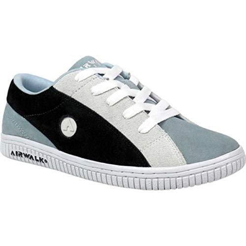 手当破裂牛(エアウォーク) Airwalk メンズ スケートボード シューズ?靴 The One Skate Shoe [並行輸入品]