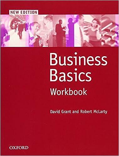 Купить учебник business basics basic stamp контроллеры купить киев