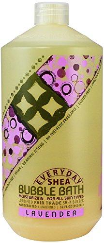 alaffia-everyday-shea-moisturizing-shea-butter-bubble-bath-lavender-32-ounces-ffp