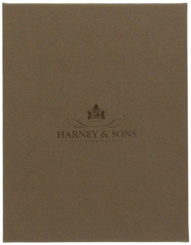 Harney & Sons Classic Blend Tea Gift Set