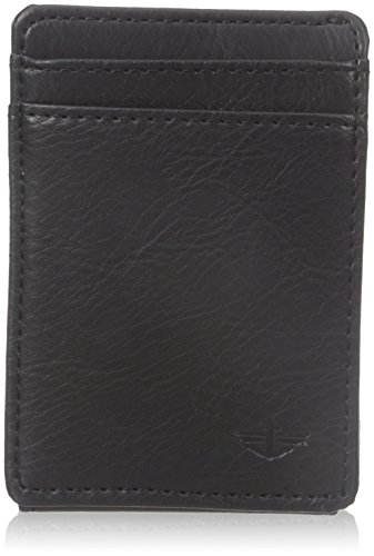 Dockers Magnetic Front Pocket Wallet product image