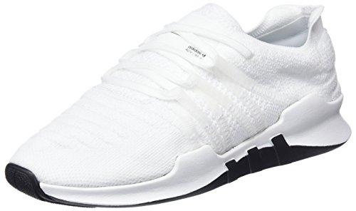 ftwbla Tinazu Femme De Racing 000 Fitness Adv Adidas Pk Ftwbla W Eqt Blanc Chaussures 7FvWqacSZ