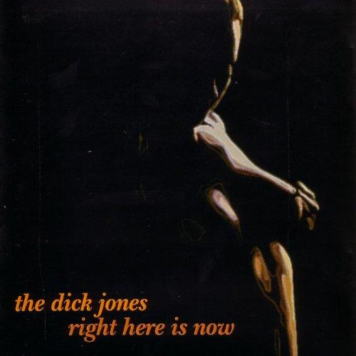 Dance On A Dick