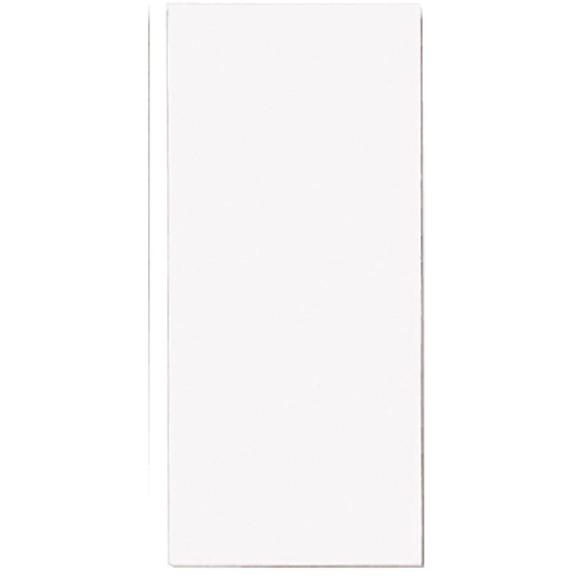 Progress Lighting P5970-FBK Address Light Address Lights