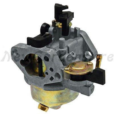 Carburador Tractor cortacésped Honda GX110 GX120 16100-zh7 - 810 ...
