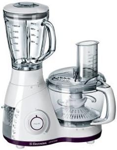 Electrolux - Robot de cocina Optistore Efp 4400: Amazon.es: Electrónica