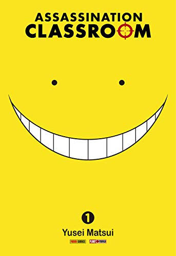 Amazon.com.br eBooks Kindle: Assassination Classroom - vol. 1 ...