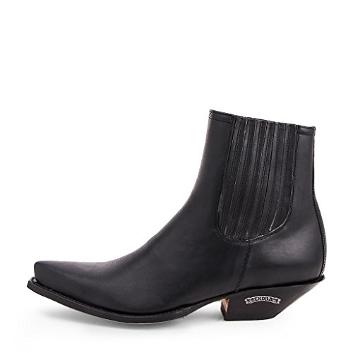 Boots Sendra Bottes Homme Pour Sendra Boots wpx4qSq7