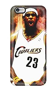 High-quality Durability Case For Samsung Note 3 Cover(cleveland Cavaliers Nba Basketball (14) )