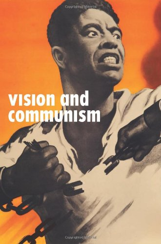 Vision and Communism: Viktor Koretsky and Dissident...