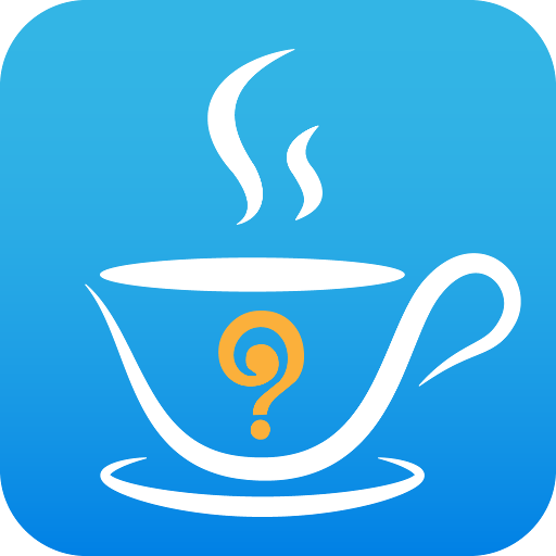 Java Questions and Answers (Java Interview Questions And Answers For Experienced)