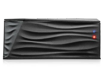 The 8 best auvio bluetooth portable speaker 40 375