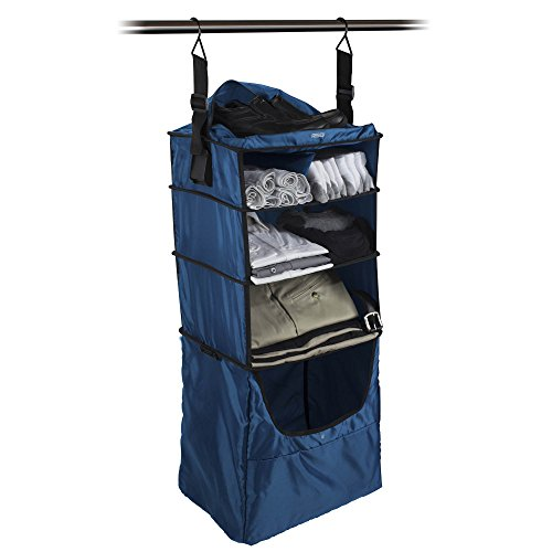 portable-shelving-luggae-insert-rise-gear-blue