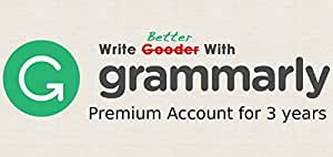 pro writing aid vs grammarly download