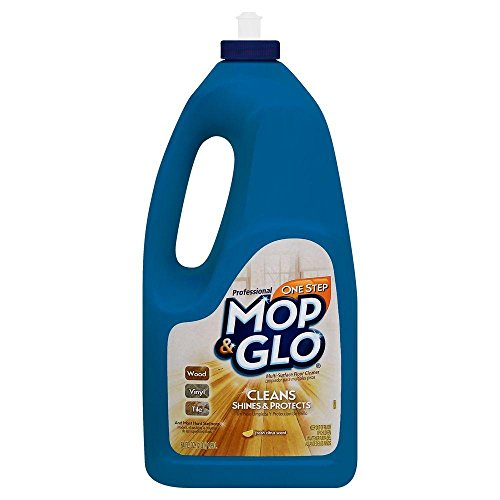 mop-glo-multi-surface-floor-cleaner-64-oz