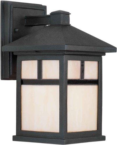 Forte Lighting Outdoor Sconce - 2