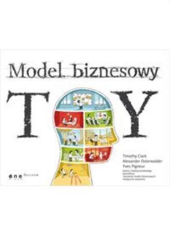 Model biznesowy TY (Polska wersja - Model Polska
