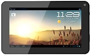 "Primux Zonda 2 - Tablet de 7"" (WiFi, 4 GB, 512 MB de RAM, Android), Negro (importado)"