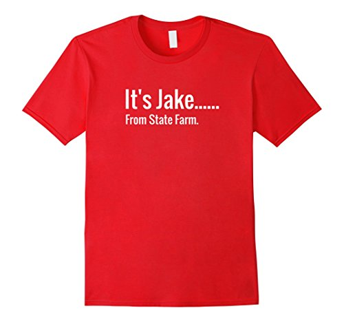 mens-its-jake-from-state-farm-novelty-funny-commercial-shirt-large-red