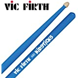 Vic Firth Drumstick, Other (KIDS)