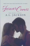 If Forever Comes (The Regret Series Book 2)