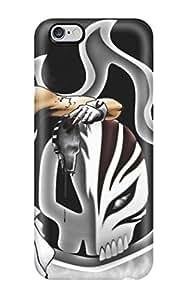 Brand New 6 Plus Defender Case For Iphone (bleach Espada 3)
