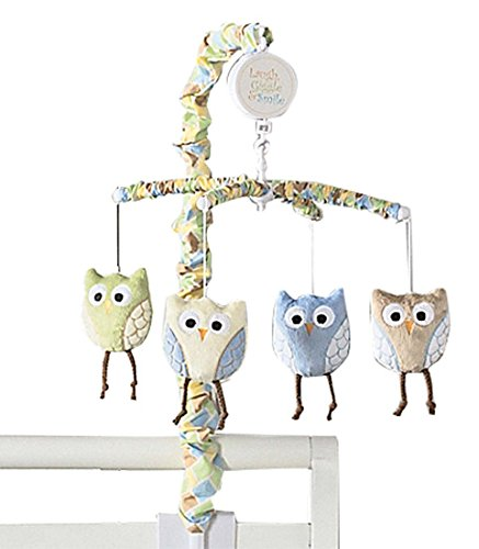 New Country Home Mod Owls Mobile