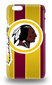 New Arrival NFL Washington Redskins Logo For Iphone 6 3D PC Case Cover ( Custom Picture iPhone 6, iPhone 6 PLUS, iPhone 5, iPhone 5S, iPhone 5C, iPhone 4, iPhone 4S,Galaxy S6,Galaxy S5,Galaxy S4,Galaxy S3,Note 3,iPad Mini-Mini 2,iPad Air )