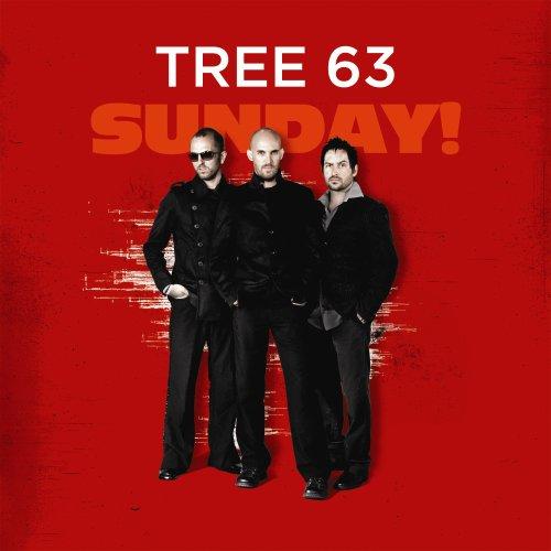 Sunday! Album Cover
