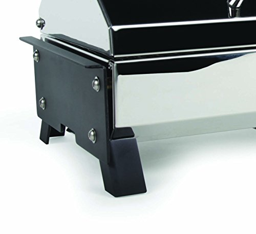 Camco-57240-Olympian-3500-C-Electric-Grill