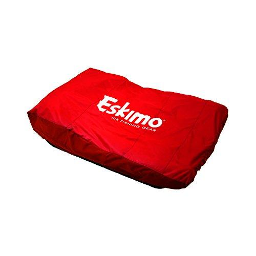 Eskimo Travel Cover Evo 2