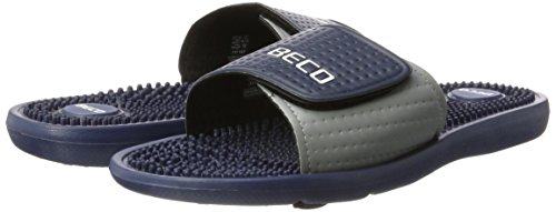 Slipper Marine Slipper Beco Beco Slipper Marine Beco 0RqAwq7xp