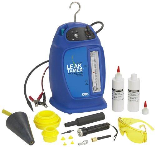 OTC (6522) LeakTamer EVAP Smoke Diagnostic Machine