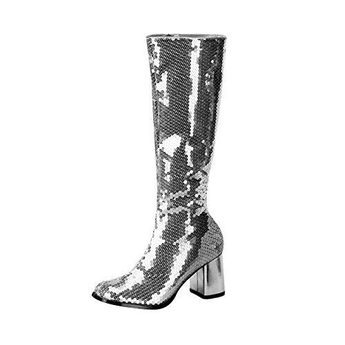 Bordello - The Ulitimate Seduction , Hi-Top Slippers femme