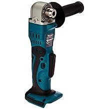 Makita DDA350Z 3/8-Inch Cordless Angle Drill Kit