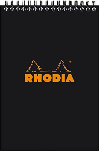 rhodia-wirebound-pad-6x825-black-grid