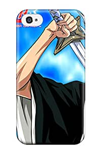 Hot Tpye Bleach Case Cover For Iphone 4/4s