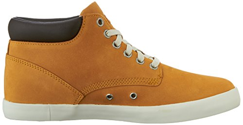 Timberland C8960A Boots Multicolor - marrón (camel)