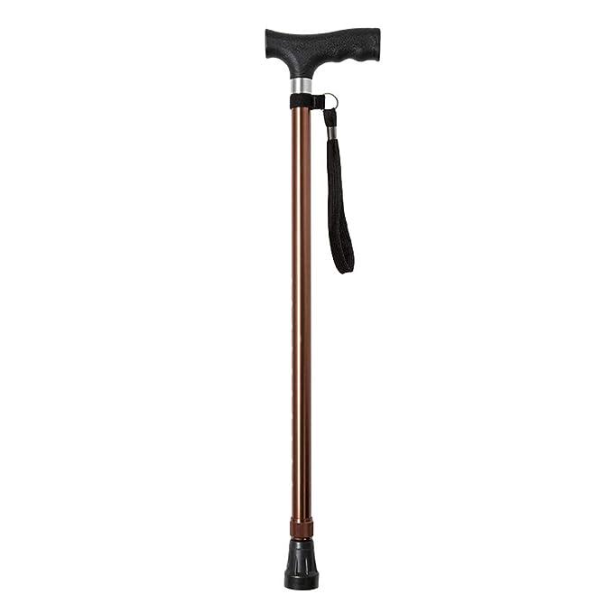 Amazon.com: Bastones para caminar – Bastones ajustables ...