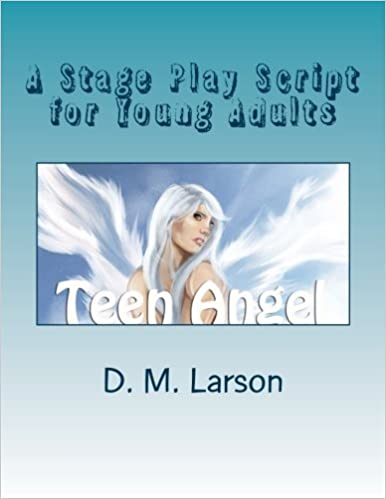 script Adult play