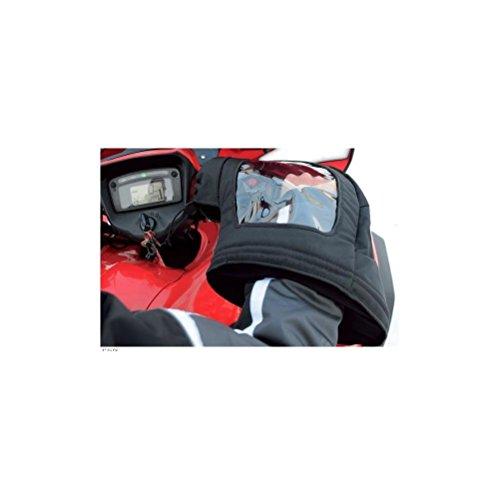Atv Mitts - Kimpex Visi-Control Muffs 370290