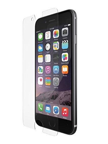 Tech21 Impact Shield Apple iPhone 4/4s - blendfrei