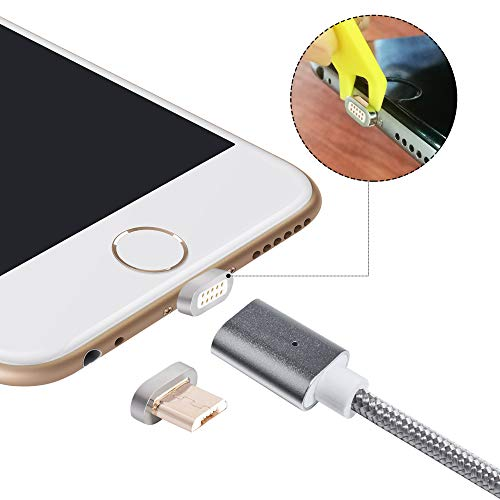 Buy magnetic charger