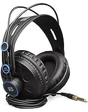 Presonus HD7 koptelefoon