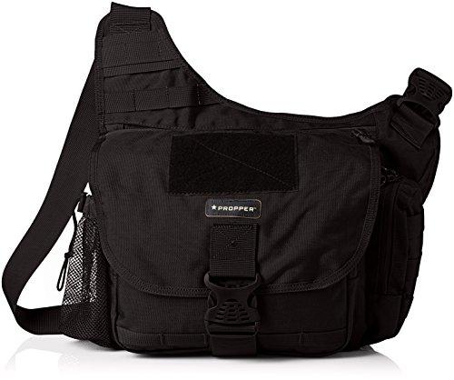 propper-ots-x-large-bag-pouch-black-one-size