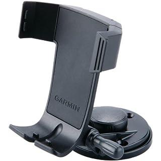 GRM1144100 - GARMIN 010-11441-00 GPSMAP 78 Series Marine Mount (B003SWA8MW) | Amazon price tracker / tracking, Amazon price history charts, Amazon price watches, Amazon price drop alerts