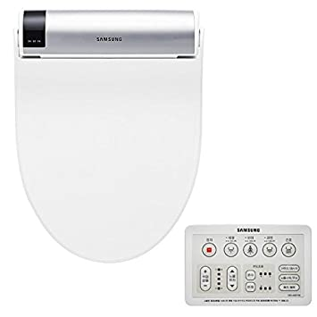 Samsung washlet