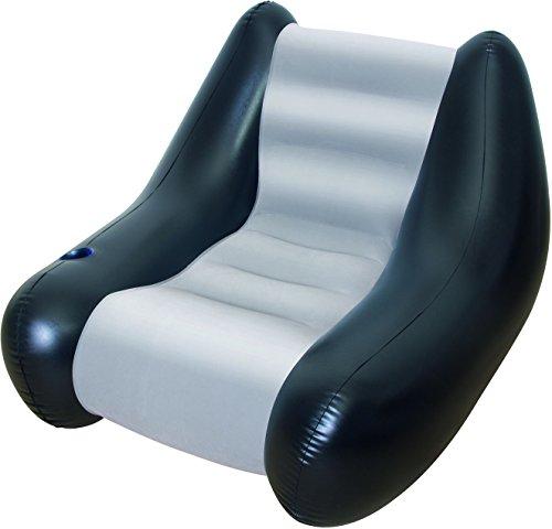[해외]Bestway Perdura 에어 의자 풍선 가구/Bestway Perdura Air Chair Inflatable Furniture